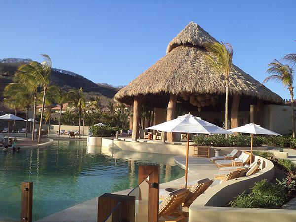el guacalito en nicaragua un gran hotel tvmas magazine