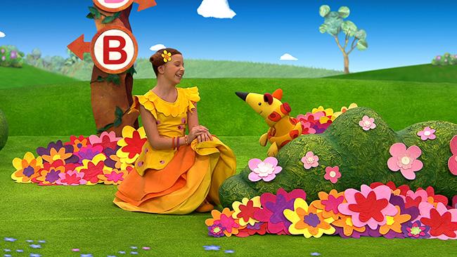 El jardin de las palabras online games for El jardin online