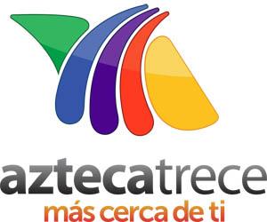AZTECA TRECE