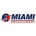 Miami Executive Aviation