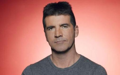 leadership style of simon cowell