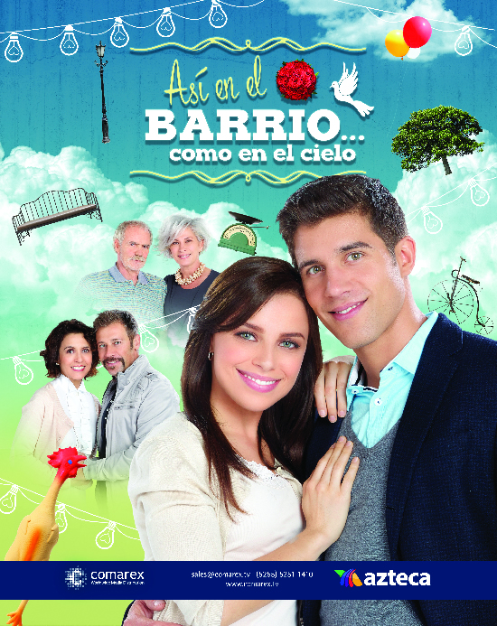 TVMas_Asienelbarrio_NO_NATPE